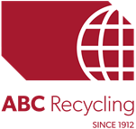 ABC Recycling